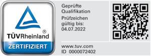 Wasserschaden Soforthilfe Dornbirn Vorarlberg
